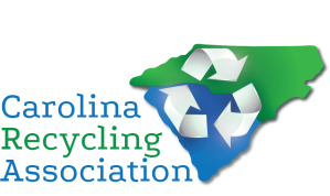 CRA Logo Color-2