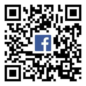 Bermuda Island Cleanup Event Info